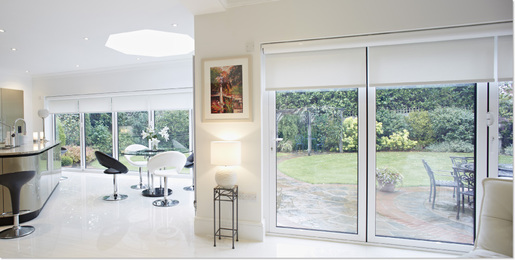 We provide Aluminium Sliding doors throughout Devon and the South West including Holsworthy Bude Barnstaple Bideford South Molton and the surrounding ... & Sliding Doors Aluminum inline Sliding Doors Lift and Slide Doors ...